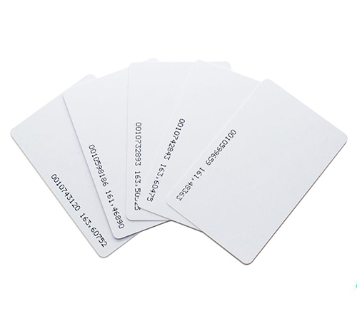 Ntag215 非接触式IC卡